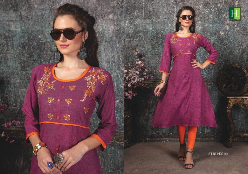 Hirwa Stripes vol 2 daily wear long kurti collection wholesale Price - Hirwa Stripes Vol 2 Daily Wear Long Kurti Collection Wholesale Price 3 1024x720 - Hirwa Stripes vol 2 daily wear long kurti collection wholesale Price Hirwa Stripes vol 2 daily wear long kurti collection wholesale Price - Hirwa Stripes Vol 2 Daily Wear Long Kurti Collection Wholesale Price 3 1024x720 - Hirwa Stripes vol 2 daily wear long kurti collection wholesale Price