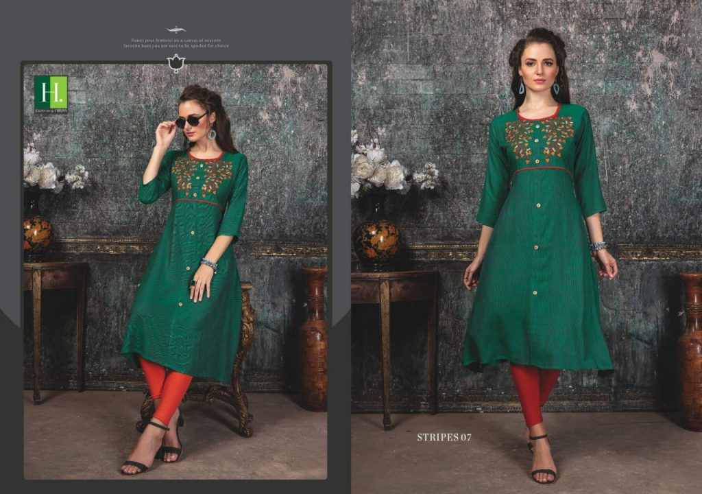 Hirwa Stripes vol 2 daily wear long kurti collection wholesale Price - Hirwa Stripes Vol 2 Daily Wear Long Kurti Collection Wholesale Price 4 1024x720 - Hirwa Stripes vol 2 daily wear long kurti collection wholesale Price Hirwa Stripes vol 2 daily wear long kurti collection wholesale Price - Hirwa Stripes Vol 2 Daily Wear Long Kurti Collection Wholesale Price 4 1024x720 - Hirwa Stripes vol 2 daily wear long kurti collection wholesale Price