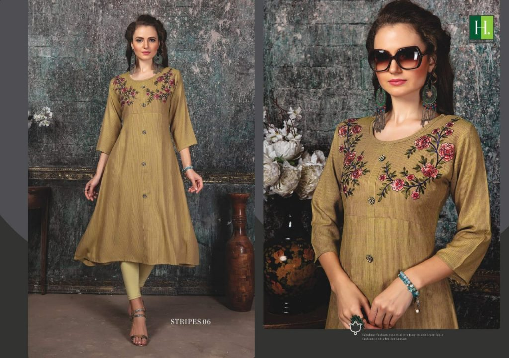 Hirwa Stripes vol 2 daily wear long kurti collection wholesale Price - Hirwa Stripes Vol 2 Daily Wear Long Kurti Collection Wholesale Price 5 1024x720 - Hirwa Stripes vol 2 daily wear long kurti collection wholesale Price Hirwa Stripes vol 2 daily wear long kurti collection wholesale Price - Hirwa Stripes Vol 2 Daily Wear Long Kurti Collection Wholesale Price 5 1024x720 - Hirwa Stripes vol 2 daily wear long kurti collection wholesale Price