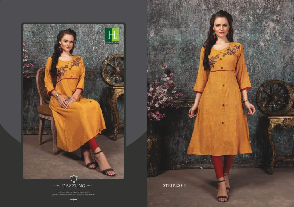 Hirwa Stripes vol 2 daily wear long kurti collection wholesale Price - Hirwa Stripes Vol 2 Daily Wear Long Kurti Collection Wholesale Price 6 1024x720 - Hirwa Stripes vol 2 daily wear long kurti collection wholesale Price Hirwa Stripes vol 2 daily wear long kurti collection wholesale Price - Hirwa Stripes Vol 2 Daily Wear Long Kurti Collection Wholesale Price 6 1024x720 - Hirwa Stripes vol 2 daily wear long kurti collection wholesale Price