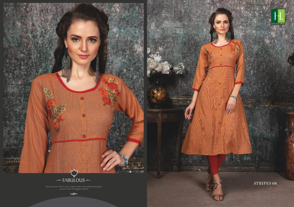 Hirwa Stripes vol 2 daily wear long kurti collection wholesale Price - Hirwa Stripes Vol 2 Daily Wear Long Kurti Collection Wholesale Price 7 1024x720 - Hirwa Stripes vol 2 daily wear long kurti collection wholesale Price Hirwa Stripes vol 2 daily wear long kurti collection wholesale Price - Hirwa Stripes Vol 2 Daily Wear Long Kurti Collection Wholesale Price 7 1024x720 - Hirwa Stripes vol 2 daily wear long kurti collection wholesale Price