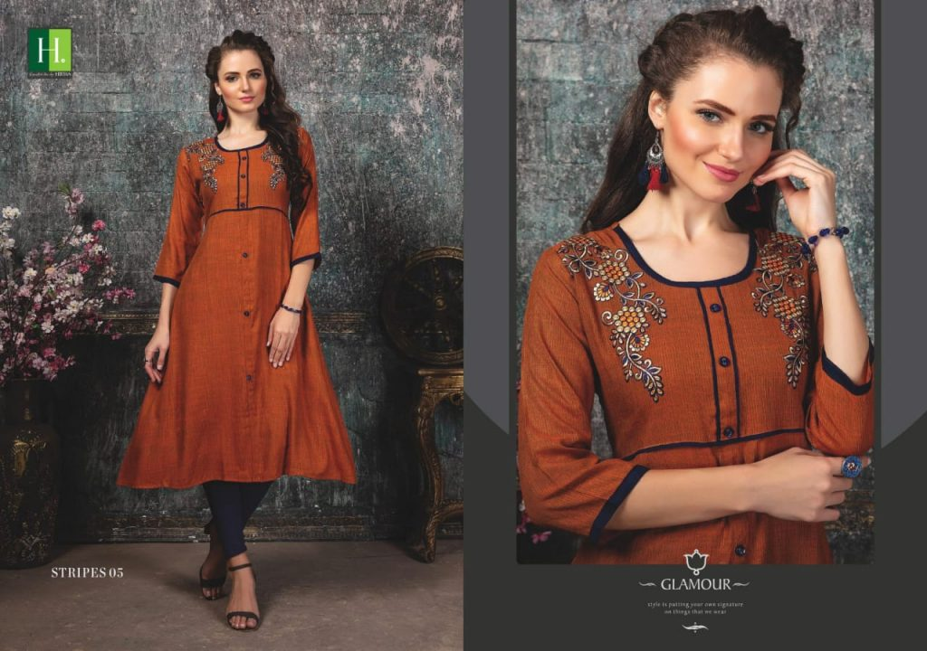 Hirwa Stripes vol 2 daily wear long kurti collection wholesale Price - Hirwa Stripes Vol 2 Daily Wear Long Kurti Collection Wholesale Price 8 1024x720 - Hirwa Stripes vol 2 daily wear long kurti collection wholesale Price Hirwa Stripes vol 2 daily wear long kurti collection wholesale Price - Hirwa Stripes Vol 2 Daily Wear Long Kurti Collection Wholesale Price 8 1024x720 - Hirwa Stripes vol 2 daily wear long kurti collection wholesale Price