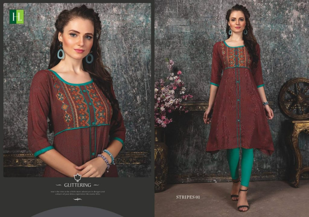 Hirwa Stripes vol 2 daily wear long kurti collection wholesale Price - Hirwa Stripes Vol 2 Daily Wear Long Kurti Collection Wholesale Price 9 1024x720 - Hirwa Stripes vol 2 daily wear long kurti collection wholesale Price Hirwa Stripes vol 2 daily wear long kurti collection wholesale Price - Hirwa Stripes Vol 2 Daily Wear Long Kurti Collection Wholesale Price 9 1024x720 - Hirwa Stripes vol 2 daily wear long kurti collection wholesale Price