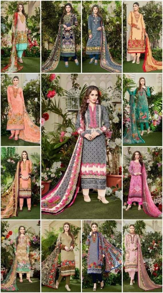 - House of Lawn Muslin hits vol 2 1 568x1024 - House of lawn muslin hits vol 2 Cotton printed salwar suit with cotton dupatta at wholesale Price  - House of Lawn Muslin hits vol 2 1 568x1024 - House of lawn muslin hits vol 2 Cotton printed salwar suit with cotton dupatta at wholesale Price