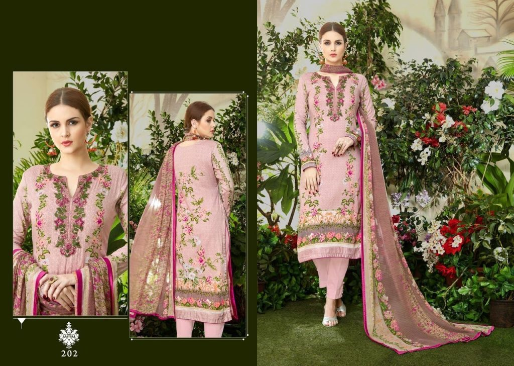 - House of Lawn Muslin hits vol 2 10 1024x728 - House of lawn muslin hits vol 2 Cotton printed salwar suit with cotton dupatta at wholesale Price  - House of Lawn Muslin hits vol 2 10 1024x728 - House of lawn muslin hits vol 2 Cotton printed salwar suit with cotton dupatta at wholesale Price