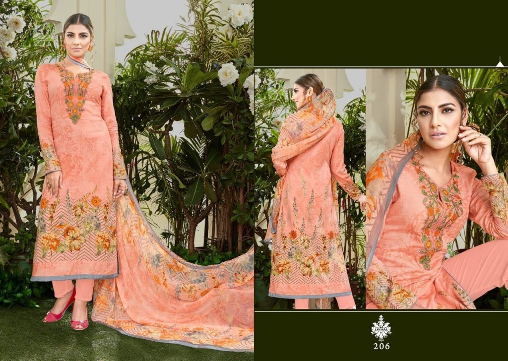 - House of Lawn Muslin hits vol 2 11 1024x728 - House of lawn muslin hits vol 2 Cotton printed salwar suit with cotton dupatta at wholesale Price  - House of Lawn Muslin hits vol 2 11 1024x728 - House of lawn muslin hits vol 2 Cotton printed salwar suit with cotton dupatta at wholesale Price