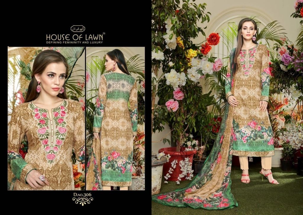 - House of Lawn Muslin hits vol 2 12 1024x728 - House of lawn muslin hits vol 2 Cotton printed salwar suit with cotton dupatta at wholesale Price  - House of Lawn Muslin hits vol 2 12 1024x728 - House of lawn muslin hits vol 2 Cotton printed salwar suit with cotton dupatta at wholesale Price