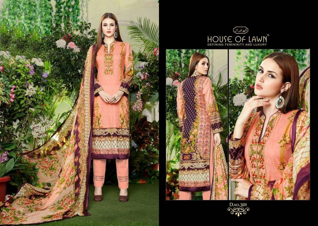 - House of Lawn Muslin hits vol 2 13 1024x728 - House of lawn muslin hits vol 2 Cotton printed salwar suit with cotton dupatta at wholesale Price  - House of Lawn Muslin hits vol 2 13 1024x728 - House of lawn muslin hits vol 2 Cotton printed salwar suit with cotton dupatta at wholesale Price