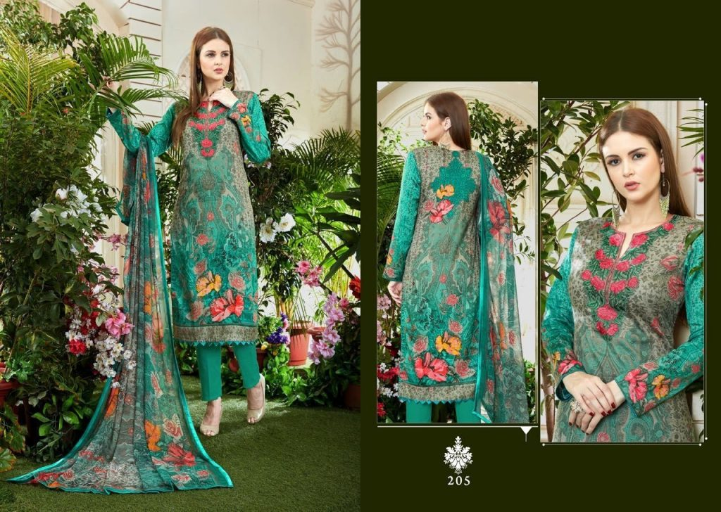 - House of Lawn Muslin hits vol 2 2 1024x728 - House of lawn muslin hits vol 2 Cotton printed salwar suit with cotton dupatta at wholesale Price  - House of Lawn Muslin hits vol 2 2 1024x728 - House of lawn muslin hits vol 2 Cotton printed salwar suit with cotton dupatta at wholesale Price