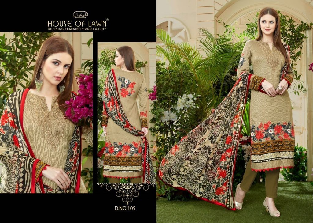 - House of Lawn Muslin hits vol 2 7 1024x728 - House of lawn muslin hits vol 2 Cotton printed salwar suit with cotton dupatta at wholesale Price  - House of Lawn Muslin hits vol 2 7 1024x728 - House of lawn muslin hits vol 2 Cotton printed salwar suit with cotton dupatta at wholesale Price