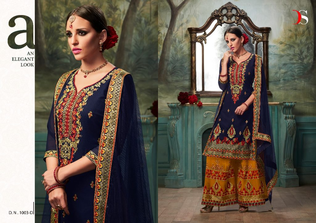 - IMG 20180309 WA0319 1024x722 - Deepsy Dulhan gold Bridal collection Salwar Suit Wholesale supplier at best price  - IMG 20180309 WA0319 1024x722 - Deepsy Dulhan gold Bridal collection Salwar Suit Wholesale supplier at best price