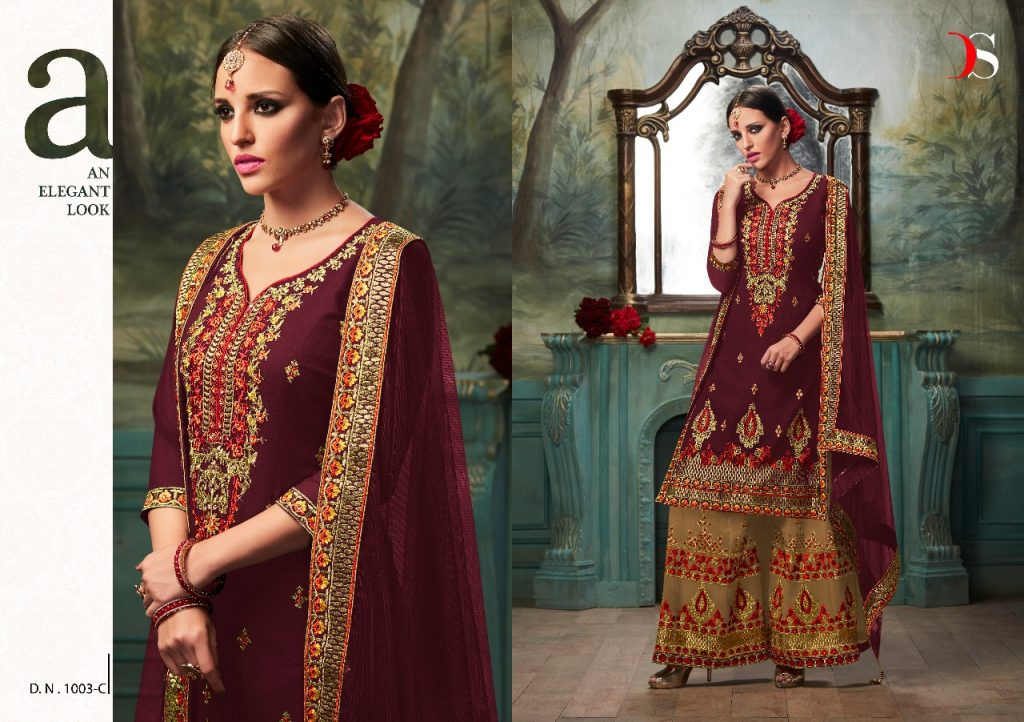 - IMG 20180309 WA0320 1024x722 - Deepsy Dulhan gold Bridal collection Salwar Suit Wholesale supplier at best price  - IMG 20180309 WA0320 1024x722 - Deepsy Dulhan gold Bridal collection Salwar Suit Wholesale supplier at best price