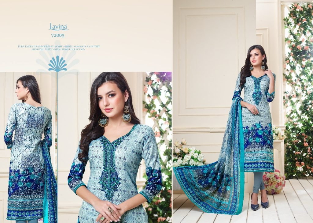 - IMG 20180310 WA0151 2 1024x728 - Lavina vol 72 cotton salwar kameez wholesale supplier  - IMG 20180310 WA0151 2 1024x728 - Lavina vol 72 cotton salwar kameez wholesale supplier