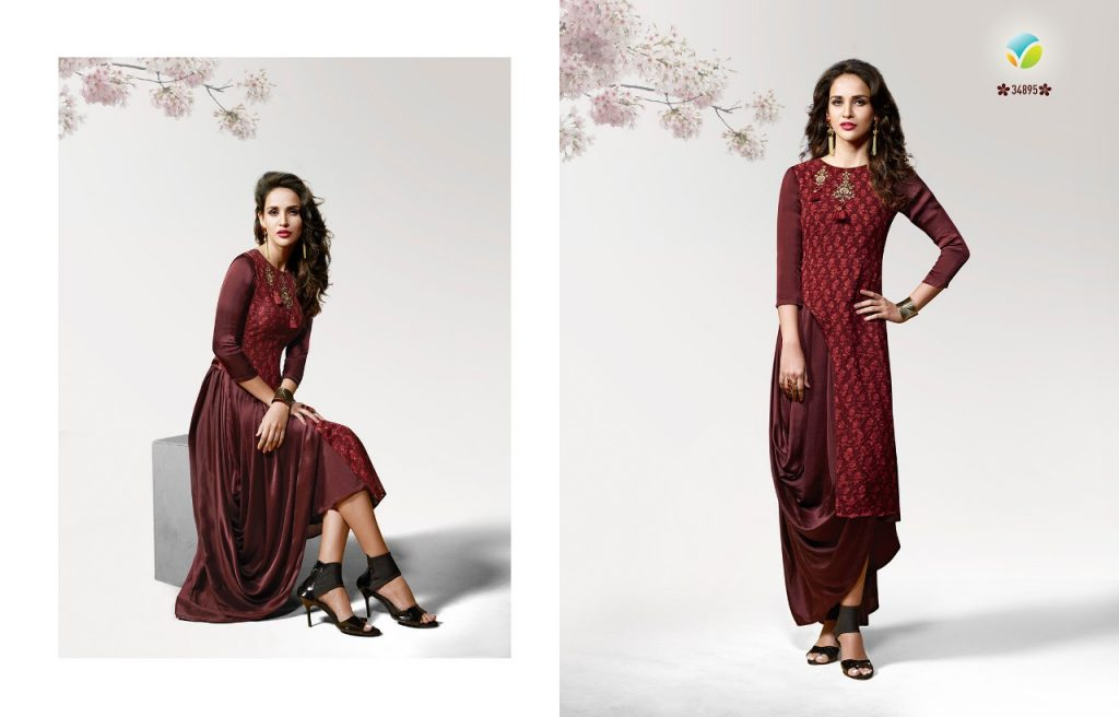 - IMG 20180312 WA0198 1024x656 - Vinay fashion tumbaa twinkle Designer Kurtis collection Tumbaa New Kurti catalog  - IMG 20180312 WA0198 1024x656 - Vinay fashion tumbaa twinkle Designer Kurtis collection Tumbaa New Kurti catalog