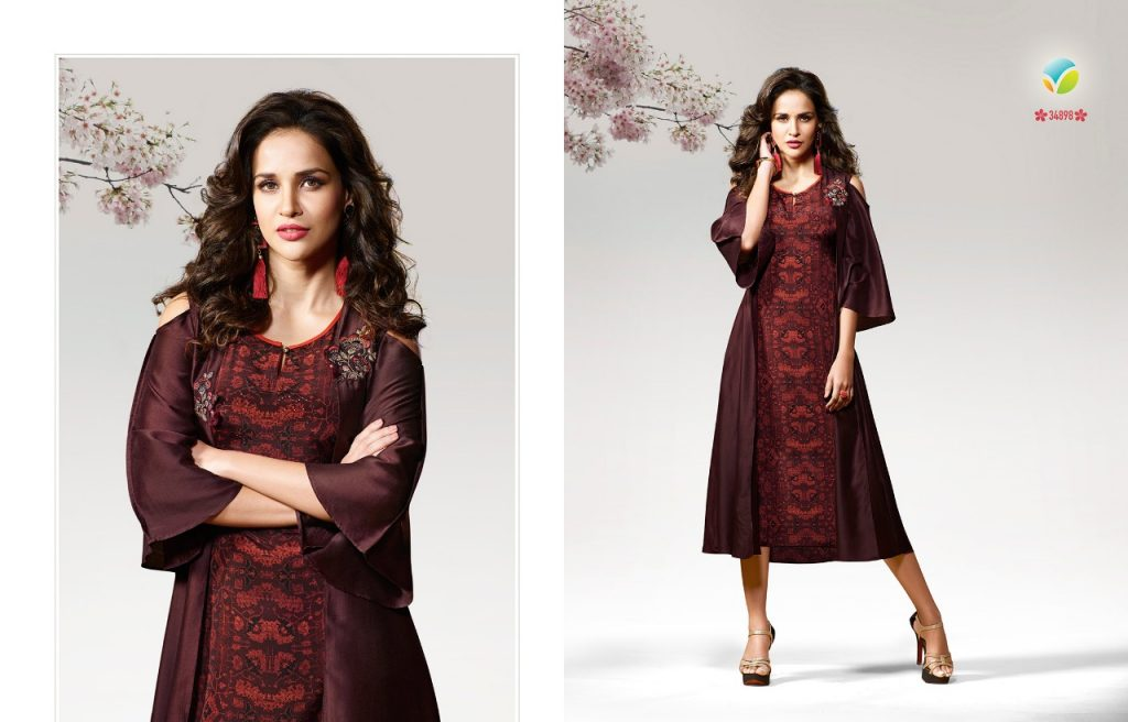 - IMG 20180312 WA0205 2 1024x656 - Vinay fashion tumbaa twinkle Designer Kurtis collection Tumbaa New Kurti catalog  - IMG 20180312 WA0205 2 1024x656 - Vinay fashion tumbaa twinkle Designer Kurtis collection Tumbaa New Kurti catalog