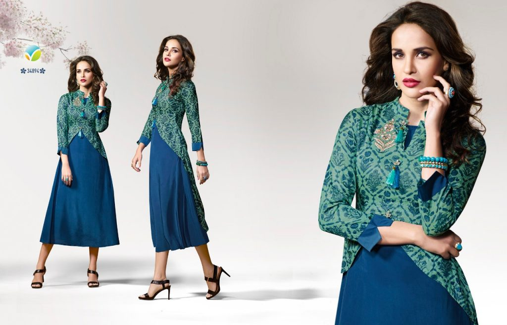 - IMG 20180312 WA0208 1024x656 - Vinay fashion tumbaa twinkle Designer Kurtis collection Tumbaa New Kurti catalog  - IMG 20180312 WA0208 1024x656 - Vinay fashion tumbaa twinkle Designer Kurtis collection Tumbaa New Kurti catalog