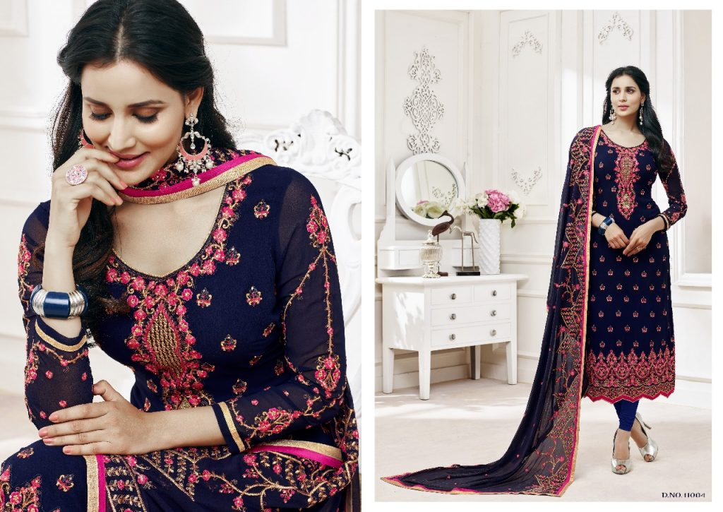 - IMG 20180313 WA0004 1024x725 - Liaki Lavli vol 11 party wear straight georgette suit catalog in wholesale  - IMG 20180313 WA0004 1024x725 - Liaki Lavli vol 11 party wear straight georgette suit catalog in wholesale