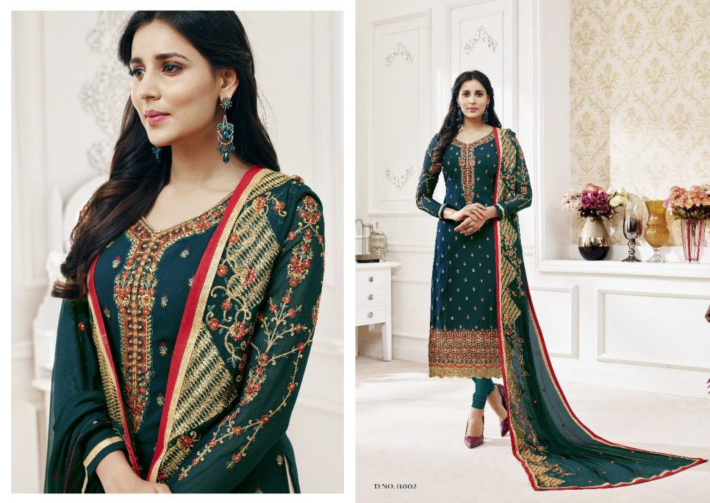 - IMG 20180313 WA0006 1024x725 - Liaki Lavli vol 11 party wear straight georgette suit catalog in wholesale  - IMG 20180313 WA0006 1024x725 - Liaki Lavli vol 11 party wear straight georgette suit catalog in wholesale