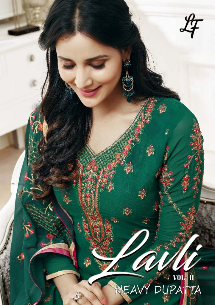 - IMG 20180313 WA0007 1 722x1024 - Liaki Lavli vol 11 party wear straight georgette suit catalog in wholesale  - IMG 20180313 WA0007 1 722x1024 - Liaki Lavli vol 11 party wear straight georgette suit catalog in wholesale
