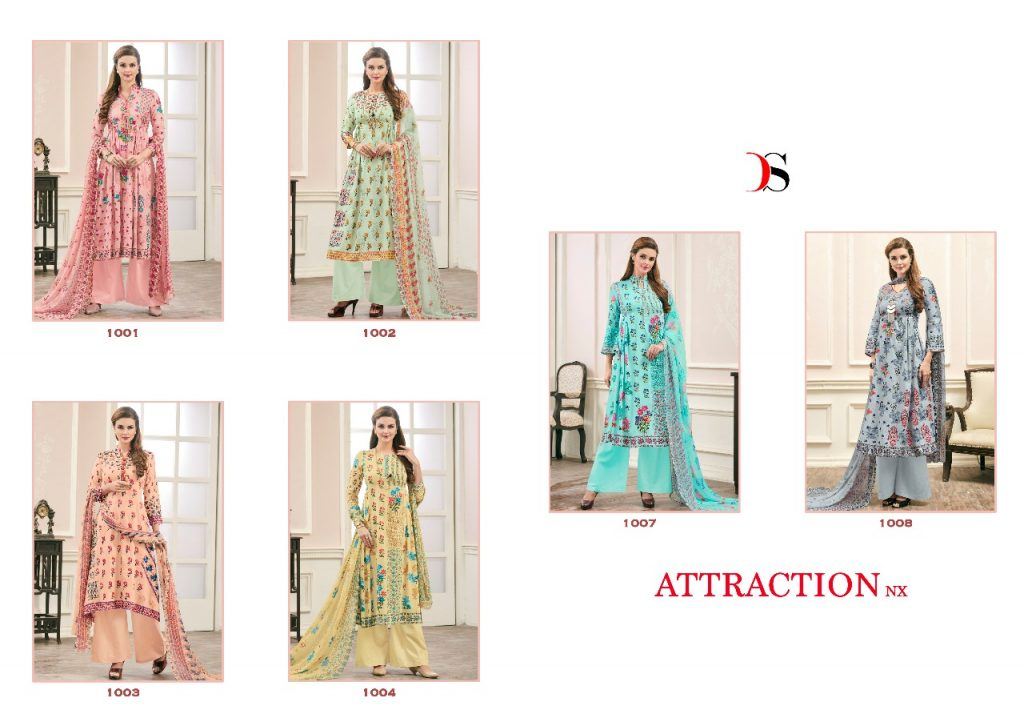 - IMG 20180317 WA0074 1024x722 - Deepsy suit attraction nx printed Cotton salwar suit Collection  - IMG 20180317 WA0074 1024x722 - Deepsy suit attraction nx printed Cotton salwar suit Collection