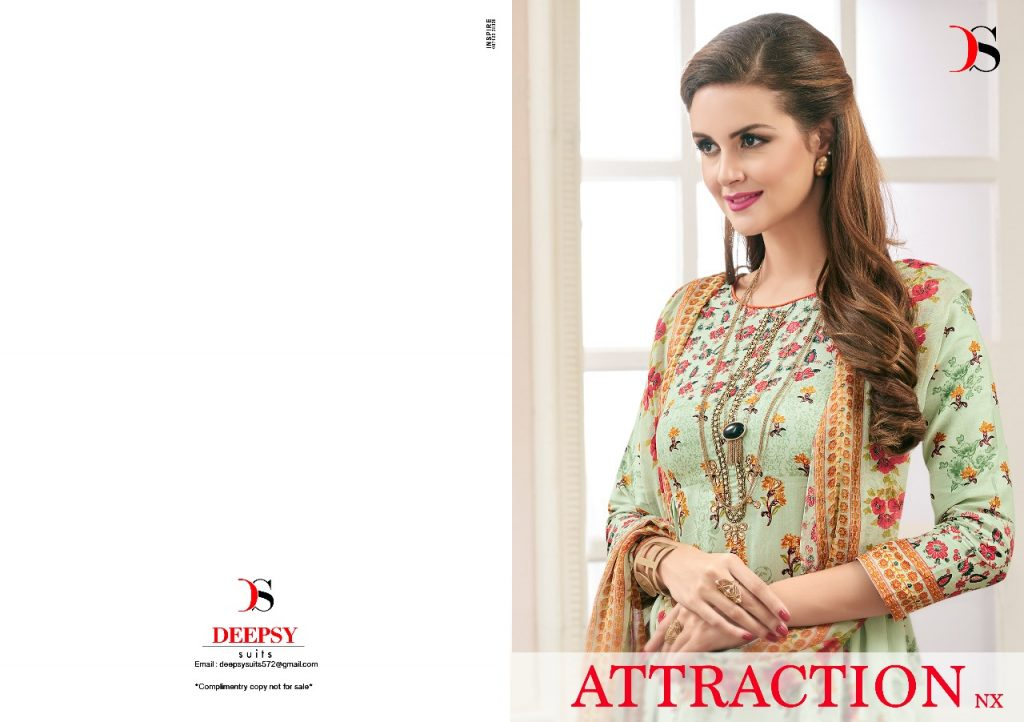 - IMG 20180317 WA0075 1 1024x722 - Deepsy suit attraction nx printed Cotton salwar suit Collection  - IMG 20180317 WA0075 1 1024x722 - Deepsy suit attraction nx printed Cotton salwar suit Collection