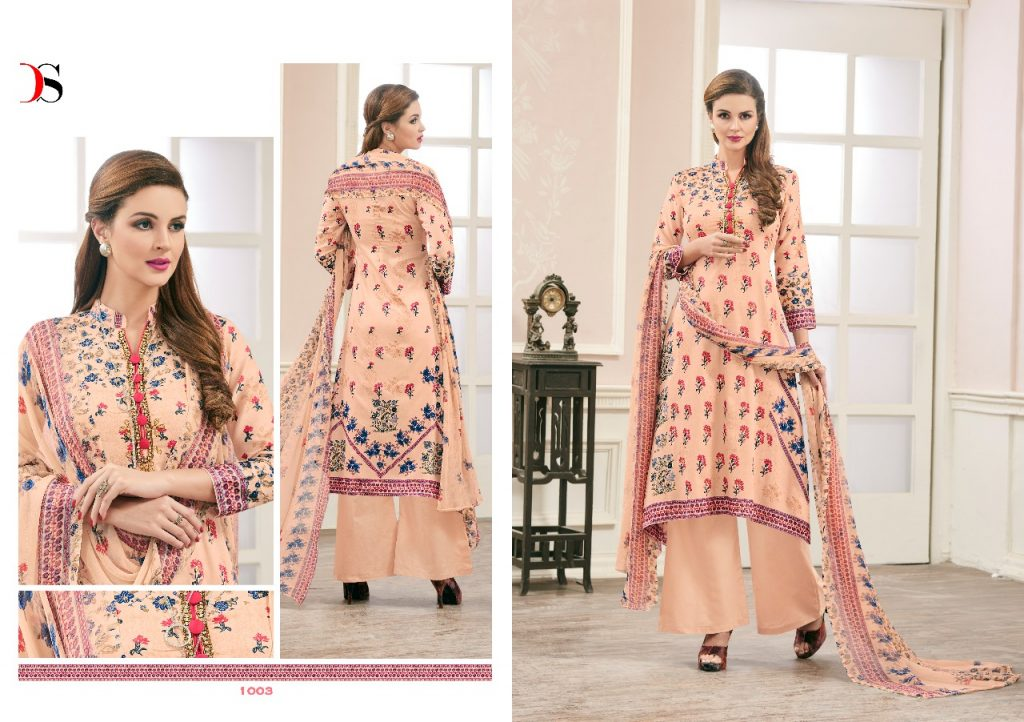 - IMG 20180317 WA0076 1024x722 - Deepsy suit attraction nx printed Cotton salwar suit Collection  - IMG 20180317 WA0076 1024x722 - Deepsy suit attraction nx printed Cotton salwar suit Collection