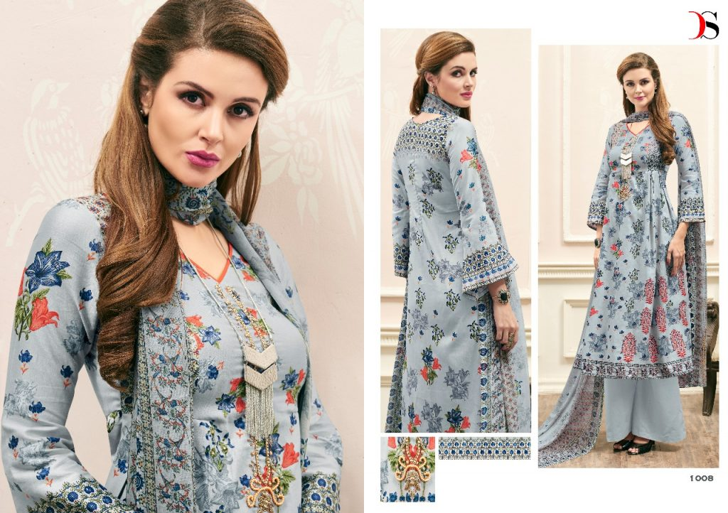 - IMG 20180317 WA0078 1024x722 - Deepsy suit attraction nx printed Cotton salwar suit Collection  - IMG 20180317 WA0078 1024x722 - Deepsy suit attraction nx printed Cotton salwar suit Collection