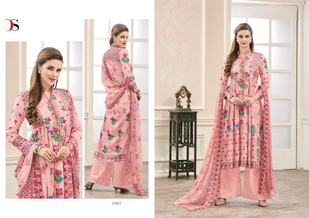 - IMG 20180317 WA0079 1024x722 - Deepsy suit attraction nx printed Cotton salwar suit Collection  - IMG 20180317 WA0079 1024x722 - Deepsy suit attraction nx printed Cotton salwar suit Collection