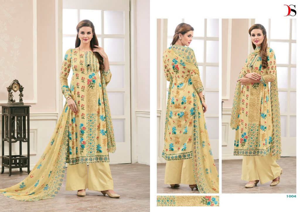 - IMG 20180317 WA0080 1 1024x722 - Deepsy suit attraction nx printed Cotton salwar suit Collection  - IMG 20180317 WA0080 1 1024x722 - Deepsy suit attraction nx printed Cotton salwar suit Collection
