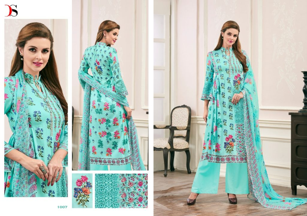 - IMG 20180317 WA0081 1024x722 - Deepsy suit attraction nx printed Cotton salwar suit Collection  - IMG 20180317 WA0081 1024x722 - Deepsy suit attraction nx printed Cotton salwar suit Collection