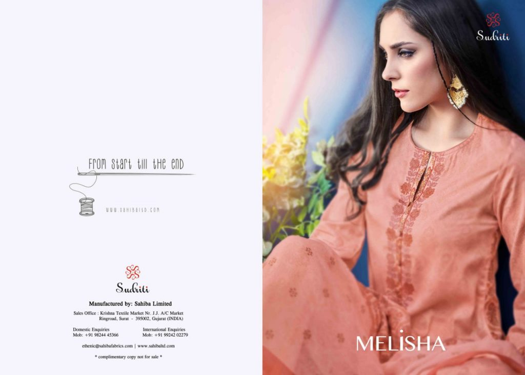 - IMG 20180320 WA0409 1024x731 - Sudriti Melisha Cotton Work salwar suit Catalog in wholesale price  - IMG 20180320 WA0409 1024x731 - Sudriti Melisha Cotton Work salwar suit Catalog in wholesale price
