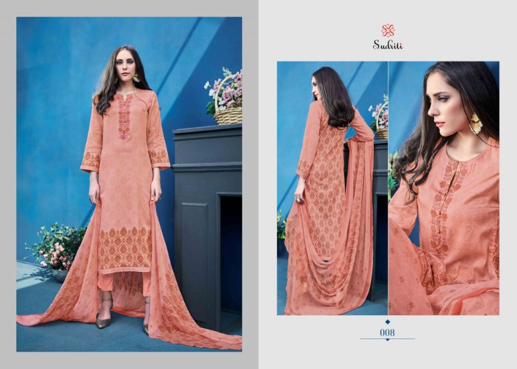 - IMG 20180320 WA0412 1024x731 - Sudriti Melisha Cotton Work salwar suit Catalog in wholesale price  - IMG 20180320 WA0412 1024x731 - Sudriti Melisha Cotton Work salwar suit Catalog in wholesale price