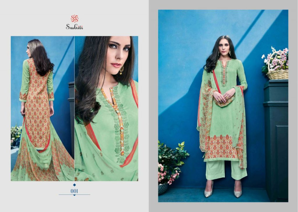 - IMG 20180320 WA0418 1024x731 - Sudriti Melisha Cotton Work salwar suit Catalog in wholesale price  - IMG 20180320 WA0418 1024x731 - Sudriti Melisha Cotton Work salwar suit Catalog in wholesale price