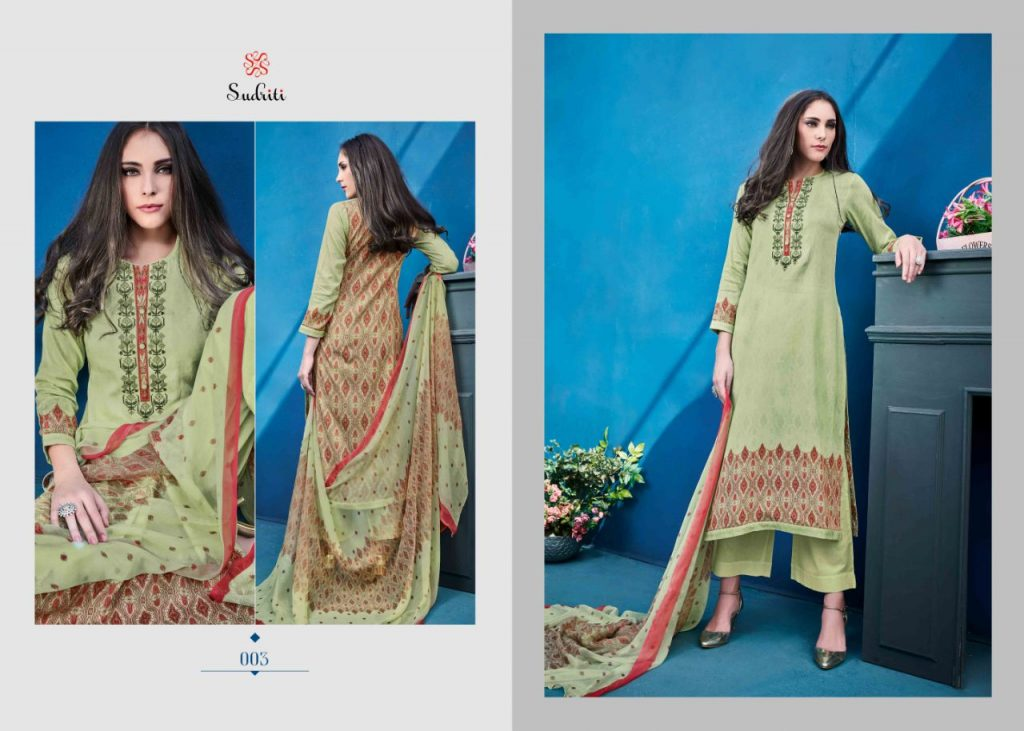 - IMG 20180320 WA0419 1024x731 - Sudriti Melisha Cotton Work salwar suit Catalog in wholesale price  - IMG 20180320 WA0419 1024x731 - Sudriti Melisha Cotton Work salwar suit Catalog in wholesale price