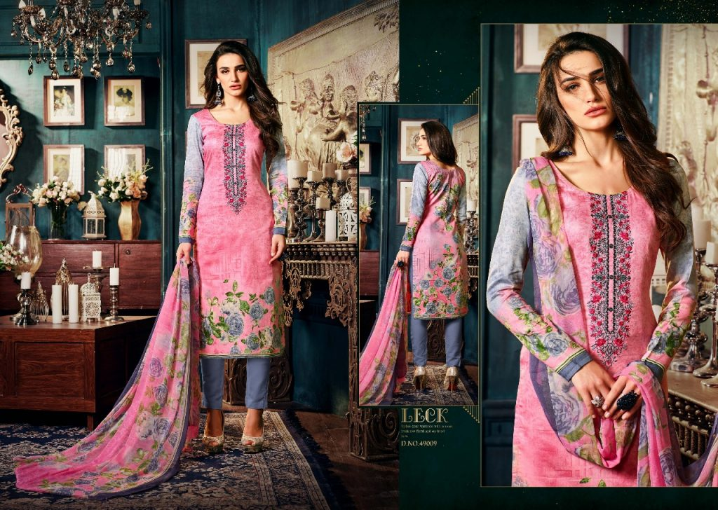 - IMG 20180323 WA0093 1024x728 - Sargam prints zareen Printed cotton salwar kameez catalog in wholesale  - IMG 20180323 WA0093 1024x728 - Sargam prints zareen Printed cotton salwar kameez catalog in wholesale