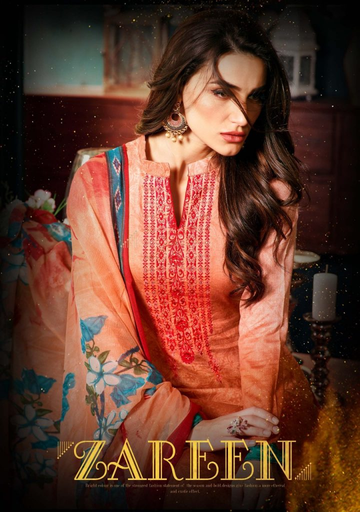 - IMG 20180323 WA0094 1 720x1024 - Sargam prints zareen Printed cotton salwar kameez catalog in wholesale  - IMG 20180323 WA0094 1 720x1024 - Sargam prints zareen Printed cotton salwar kameez catalog in wholesale