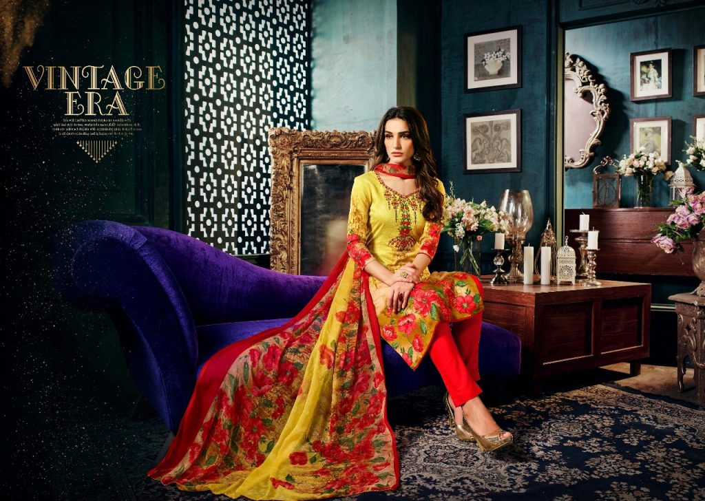 - IMG 20180323 WA0095 1 1024x728 - Sargam prints zareen Printed cotton salwar kameez catalog in wholesale  - IMG 20180323 WA0095 1 1024x728 - Sargam prints zareen Printed cotton salwar kameez catalog in wholesale