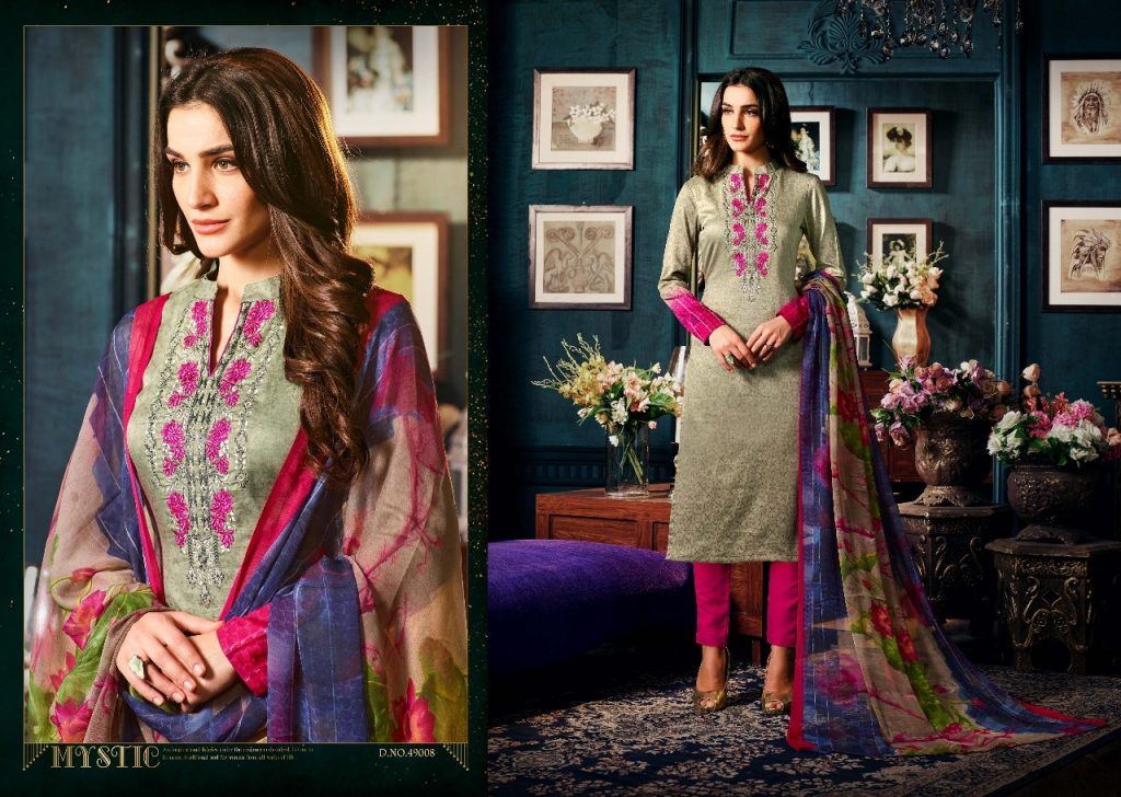 - IMG 20180323 WA0096 1024x728 - Sargam prints zareen Printed cotton salwar kameez catalog in wholesale  - IMG 20180323 WA0096 1024x728 - Sargam prints zareen Printed cotton salwar kameez catalog in wholesale