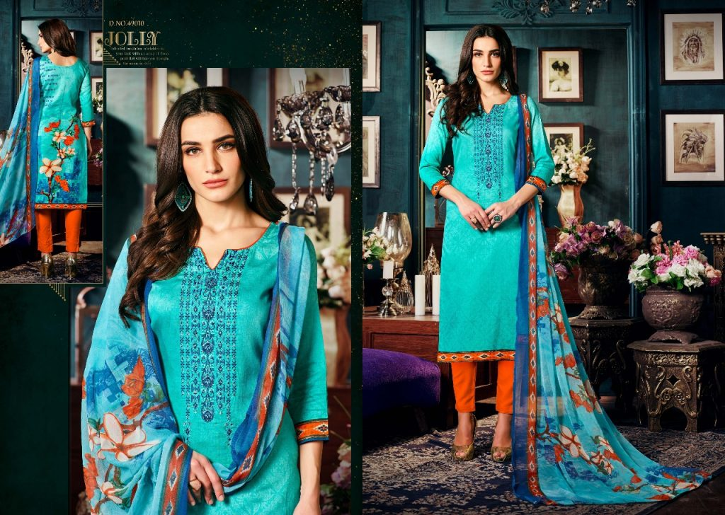 - IMG 20180323 WA0102 1024x728 - Sargam prints zareen Printed cotton salwar kameez catalog in wholesale  - IMG 20180323 WA0102 1024x728 - Sargam prints zareen Printed cotton salwar kameez catalog in wholesale