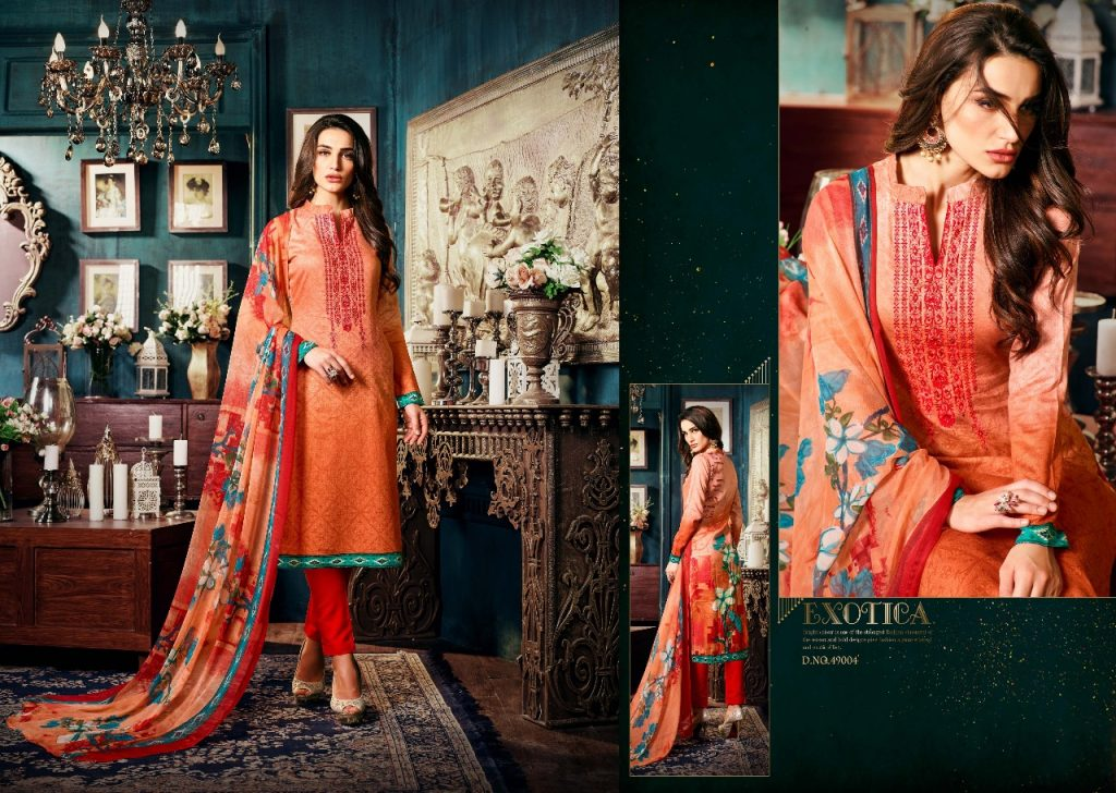 - IMG 20180323 WA0103 1024x728 - Sargam prints zareen Printed cotton salwar kameez catalog in wholesale  - IMG 20180323 WA0103 1024x728 - Sargam prints zareen Printed cotton salwar kameez catalog in wholesale
