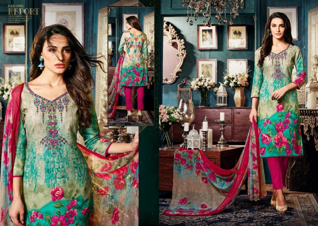 - IMG 20180323 WA0105 1024x728 - Sargam prints zareen Printed cotton salwar kameez catalog in wholesale  - IMG 20180323 WA0105 1024x728 - Sargam prints zareen Printed cotton salwar kameez catalog in wholesale