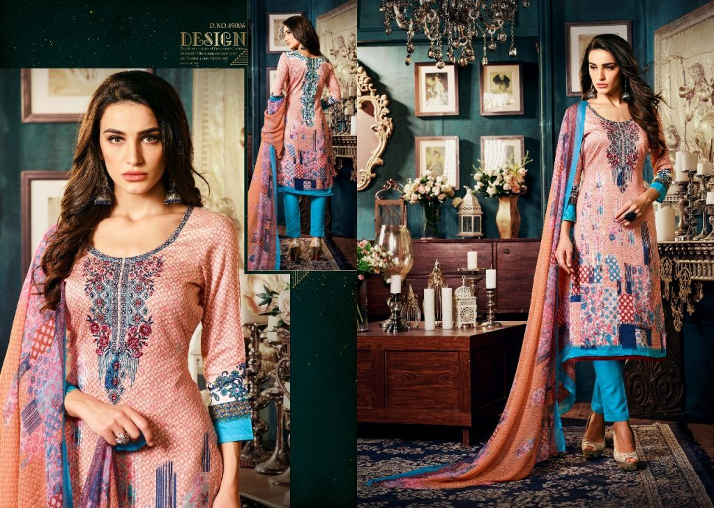 - IMG 20180323 WA0106 1024x728 - Sargam prints zareen Printed cotton salwar kameez catalog in wholesale  - IMG 20180323 WA0106 1024x728 - Sargam prints zareen Printed cotton salwar kameez catalog in wholesale