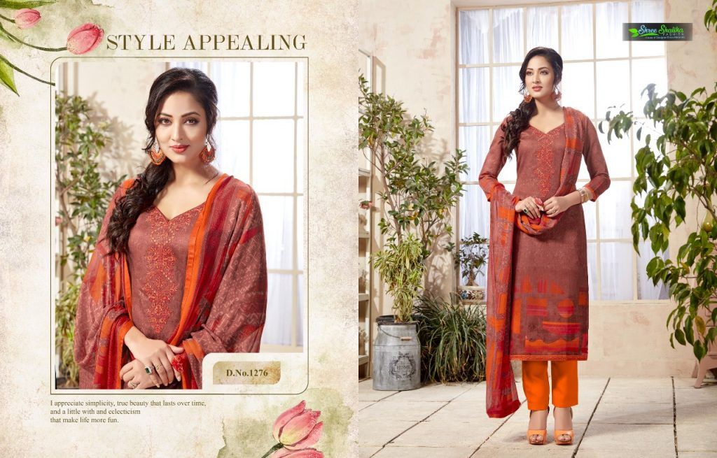 - IMG 20180406 WA0325 1024x655 - Shalika vol 29 Glace Cotton salwar suit dealer wholesale rate  - IMG 20180406 WA0325 1024x655 - Shalika vol 29 Glace Cotton salwar suit dealer wholesale rate