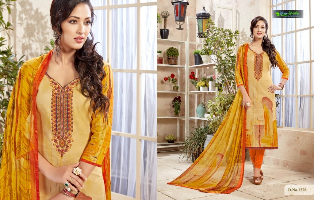 - IMG 20180406 WA0331 1 1024x655 - Shalika vol 29 Glace Cotton salwar suit dealer wholesale rate  - IMG 20180406 WA0331 1 1024x655 - Shalika vol 29 Glace Cotton salwar suit dealer wholesale rate