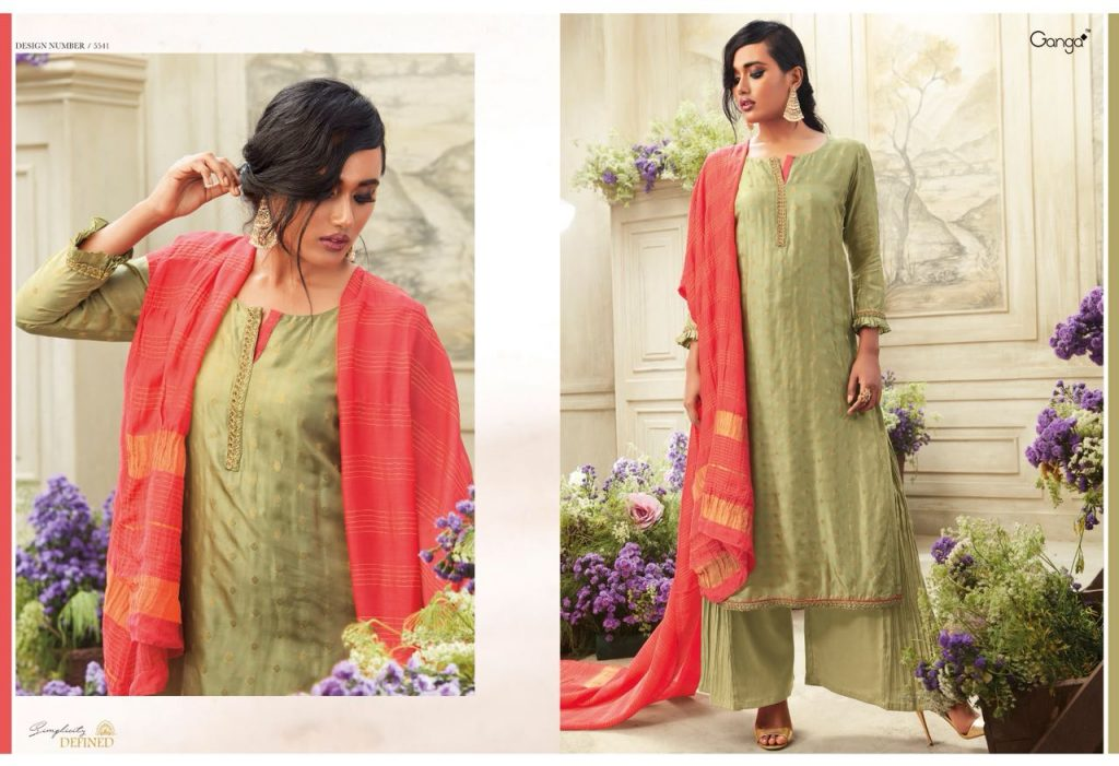 - IMG 20180419 WA0200 1024x701 - Ganga fashion simplicity defined Party wear silk salwar suit wholesale best price Ganga new Catalog  - IMG 20180419 WA0200 1024x701 - Ganga fashion simplicity defined Party wear silk salwar suit wholesale best price Ganga new Catalog