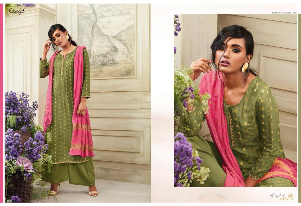 - IMG 20180419 WA0201 1024x701 - Ganga fashion simplicity defined Party wear silk salwar suit wholesale best price Ganga new Catalog  - IMG 20180419 WA0201 1024x701 - Ganga fashion simplicity defined Party wear silk salwar suit wholesale best price Ganga new Catalog