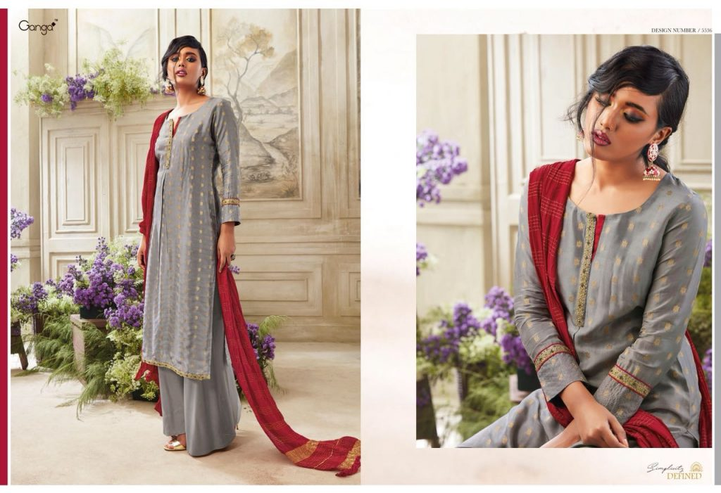 - IMG 20180419 WA0202 1024x701 - Ganga fashion simplicity defined Party wear silk salwar suit wholesale best price Ganga new Catalog  - IMG 20180419 WA0202 1024x701 - Ganga fashion simplicity defined Party wear silk salwar suit wholesale best price Ganga new Catalog