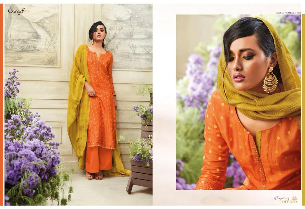- IMG 20180419 WA0203 1024x701 - Ganga fashion simplicity defined Party wear silk salwar suit wholesale best price Ganga new Catalog  - IMG 20180419 WA0203 1024x701 - Ganga fashion simplicity defined Party wear silk salwar suit wholesale best price Ganga new Catalog