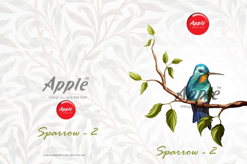 - IMG 20180425 WA0268 1024x682 - Apple saree sparrow vol 2 Muslin Silk Saree Catalog in Best Price  - IMG 20180425 WA0268 1024x682 - Apple saree sparrow vol 2 Muslin Silk Saree Catalog in Best Price