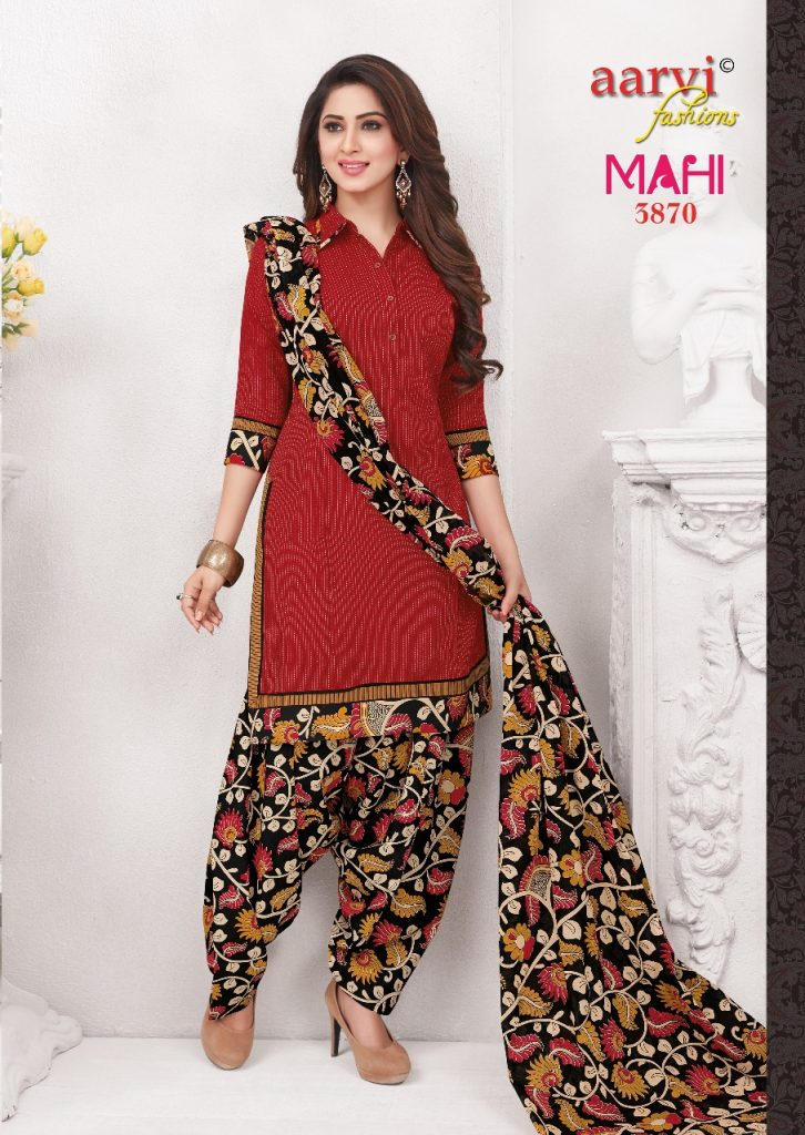 - IMG 20180427 WA0035 1 726x1024 - Aarvi fashion Mahi Vol 3 Printed Cotton Patiala dress material Catalog in Wholesale  - IMG 20180427 WA0035 1 726x1024 - Aarvi fashion Mahi Vol 3 Printed Cotton Patiala dress material Catalog in Wholesale
